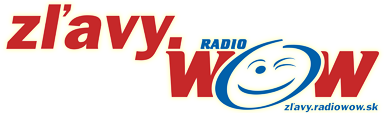 zlavy.radiowow.sk